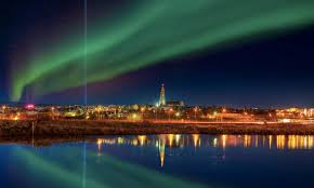 reykjavik european city http www roundtheworldwego