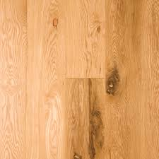 3 1 4 utility grade oak flooring 3 common hardwood