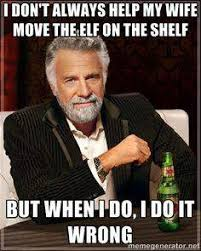 Creepy Memes - elf on the shelf memes top 12 funniest pictures heavy com page 4