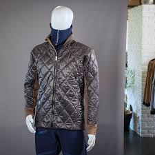 designer jacke laudegg loden jacket polychromelab