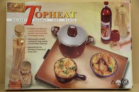shabbat plate buy topheat moledet shabat hot plate for shabbos and yom tov cooking