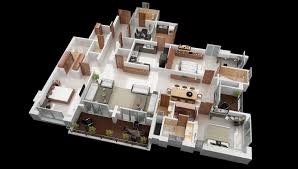 superior floor plan for gym 2 argone 3bhk floor plan jpg