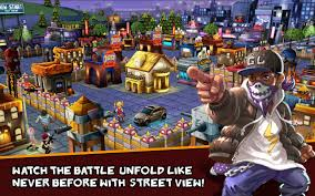 60 wallpaper hd android clash clash of gangs 1 4 1 apk obb data file download android