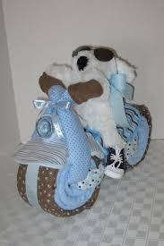 ideas for a baby shower gift for a boy creative baby shower gift