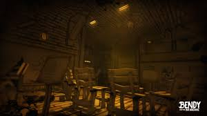 bendy and the ink machine chapter 3 torrent download crotorrents