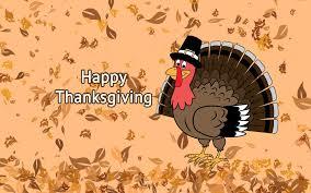 thanksgiving photo backgrounds ololoshenka