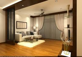 home interior design in hall u2013 affordable ambience decor