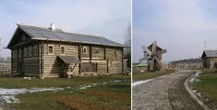 Contemporary Home Decor Located In Russia by 535 Best Russian And Slavic Country Homes And Wooden Architecture