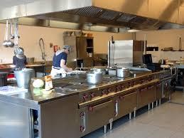 formation en cuisine de collectivité commis de cuisine de collectivité site de la louviere