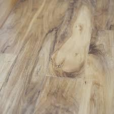 Edmonton Laminate Flooring Rustic Laminate Flooring Of Unique Personality Loccie Better
