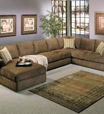 big brown sofa pillows appealing with 0x728 u2013 bathroom cabinet