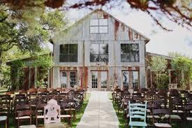 springs wedding venues springs wedding venues highlight series caliterra living