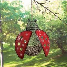 1218 best ladybugs images on pinterest lady bugs ladybug