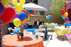 mickey mouse clubhouse party mickey mouse clubhouse birthday party ideas photo 10 of 22 catch