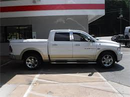 2011 dodge ram 1500 for sale 2011 dodge ram 1500 for sale in asheville