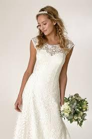 robe de mari e pas cher tati robe de mariée eliora tati mariage