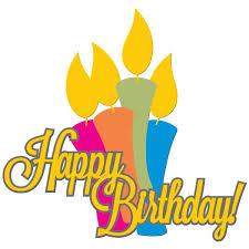birthday stuff 90th birthday clipart free best 90th birthday clipart