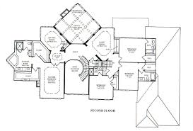 chateau floor plans for sale the award winning chateau margaux mansion in morris