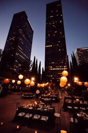 venues for sweet 16 café pinot weddings get prices for wedding venues in los angeles ca