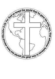 Fishers Of Men Craft For Kids - fishers of men puzzle activity sheet gospels pinterest