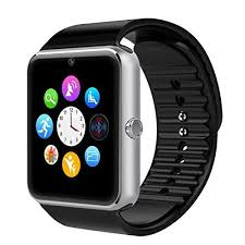 103 best 50 off smart watches images on pinterest smart watch