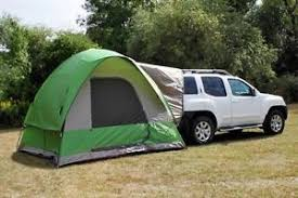 buy suv vehicle outdoor family camping tent with air mattress be
