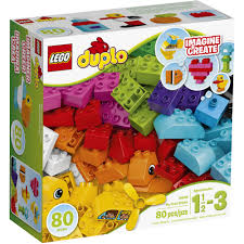 duplo block sets