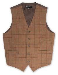 s vests and waistcoats