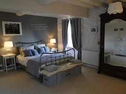 deco chambre d hote chambres d hôtes spirit of 1944 chambres d hôtes la cambe idées