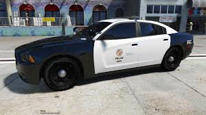 gta 5 dodge charger 4k dodge charger skin pack 2014 2015 2011 2009 vehicle textures