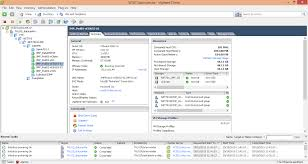 Cpu Info by Installing Vmware Tools On My Nested Esxi Hosts U2013 Nmitnetjournaljmp