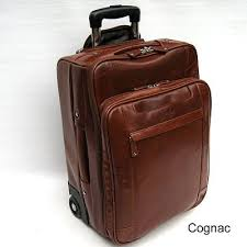 travel suitcase images The leather travel bag company specialise in selling leather jpg