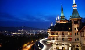 book flights to zurich switzerland zrh singapore airlines