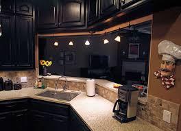 modern kitchen dark cabinets kitchen black kitchen cabinets ripe solid wood cabinets