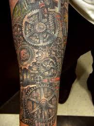 mohit u0027s blog cool side tattoos for guys rib