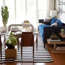 ikea interiors ikea furniture interior design popsugar home