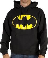 batman hoodie t shirts teenormous com