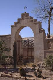 Pueblo Adobe Houses by 60 Best Adobe Homes Images On Pinterest Adobe Homes Haciendas