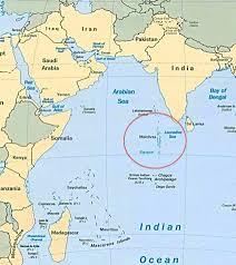 World Map Dominican Republic by Maldives World Map Fans Share Maldives Pinterest Maldives