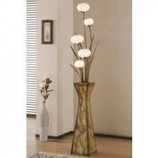 paper lantern floor lamp foter