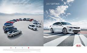 youtube lexus commercial 2014 kia store 888 214 1809 new kia car information louisville