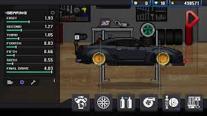 nissan skyline r35 quarter mile time got a 6 5s with this tune on a maxed out gtr pixelcarracer