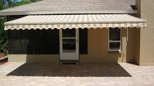 How Much Are Sunsetter Awnings Awning Blog Clearwater U0026 Tampa Bay West Coast Awnings
