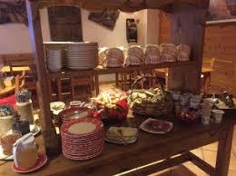 chalet cuisine hotel restaurant the chalet d en hô