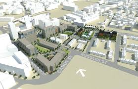 twin non profit developments proposed for roxbury u0027s melnea cass