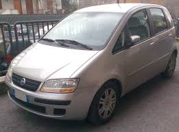 opel fiat file 2005 fiat idea jpg wikimedia commons