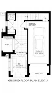 Castle Rock Floor Plans by Minto Group Inc Buy A Home In Toronto Oakvillage