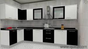 kitchen design with price fashionable idea modular kitchen designs with price in mumbai