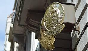 chambre des notaires du rhone loi macron dans le rhône la profession notariale a été entendue