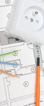 bureau d études électricité bureau d etudes techniques durand bureau d etudes techniques durand